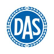 (c) Das.nl