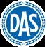 DAS.nl